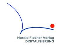 Dr. Harald Fischer