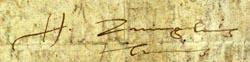 Huldrich Zwingli