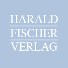 Signet - Harald Fischer Verlag