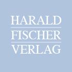 Signet - Harald Fischer Verlag