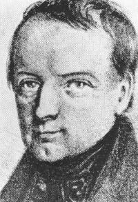 Karl Heinrich Baumgärtner