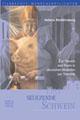 """Titelblatt """"Das seufzende Schwein"""""""