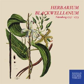 Hebarium Blackwellianum