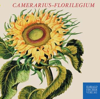 Camerarius-Florilegium