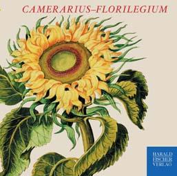 Camerarius Florilegium